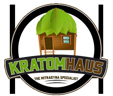 KRATOM.HAUS - The European Mytragyna Specialist